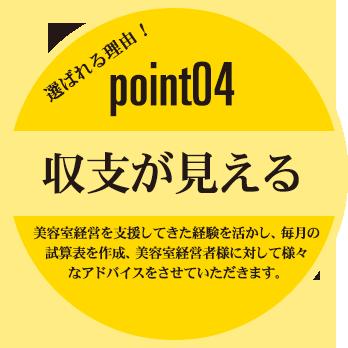 新潟県全域対応